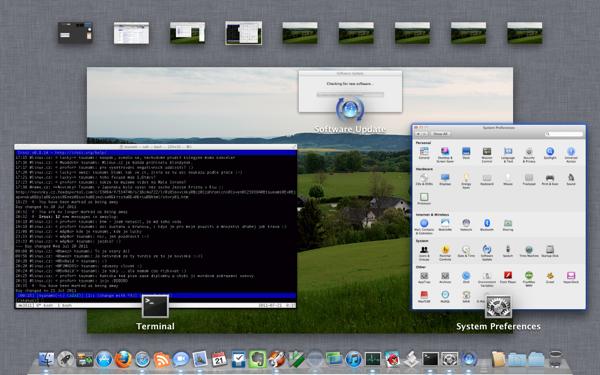 Screen Shot 2011 07 21 at 0 17 21